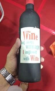 wine opener set
