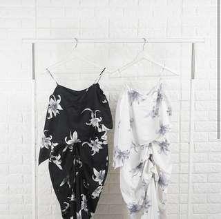 New florica dress harga murah se online shop
