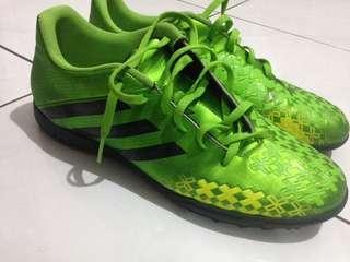 sepatu futsal adidas predito ORIGINAL