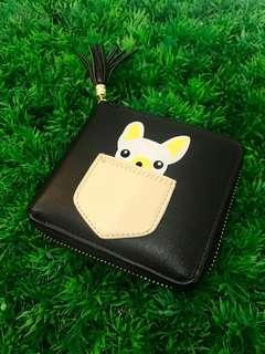 Cat Wallet 😺