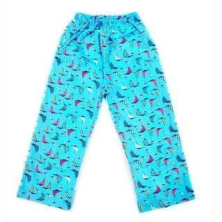 Pyjama pants for kids