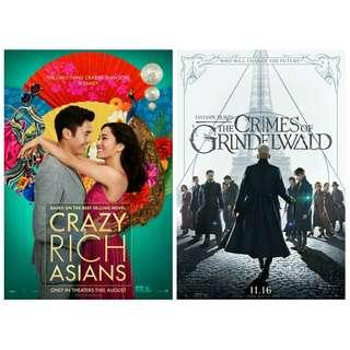 Paket DVD RW 4GB + Jasa Download Film / Drama Korea / Anime / Kartun
