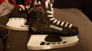 Bauer X250 Junior Skates