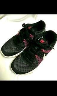 🚚 NIKE  女鞋