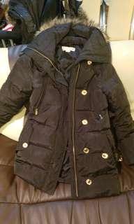 Woman jacket  Michael kors  size xs