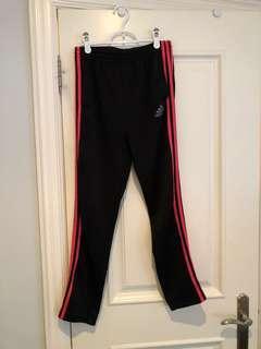 Adidas Pants size L