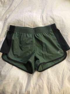 Adidas Active Shorts
