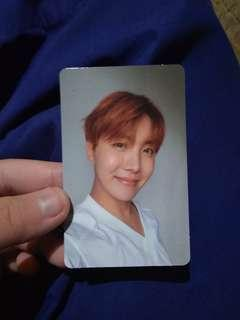 Wtt bts ly ver L pc