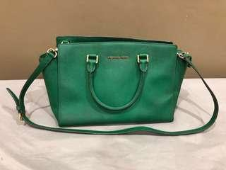 Michael Kors Authentic Bagm