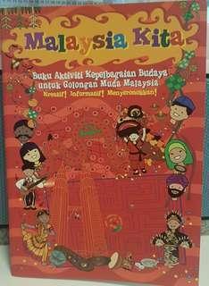 Malaysia Kita