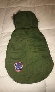 Canada Pooch Winter Jacket