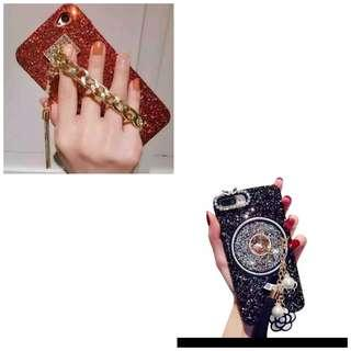 Takeall Case oppo A83 import