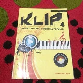 KLIP 4