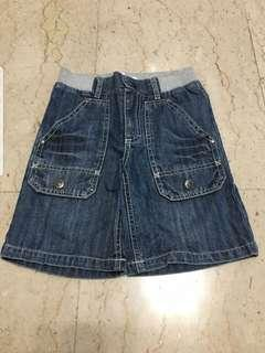 🚚 Bermudas Shorts
