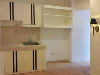 Cheap/ Affordable / beautiful / small condominium unit