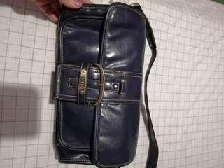 Rosetti Original Shoulder Bag