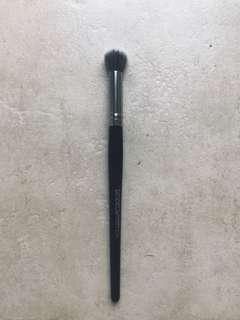 MODELSPREFER MPA104 Airbrush Concealer Brush