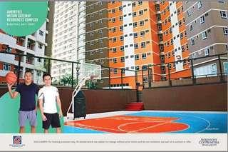 Property for Sale in Pioneer Mandaluyong No Spot Downpayment!