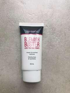 AUSTRALIS Blemish Buster - Acne Fighting Primer