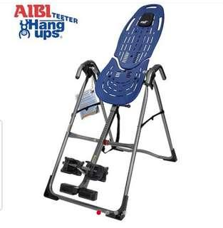 3 Months Old AIBI Teeter EP-560 Selling Cheap...!!!