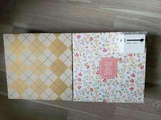 割🤠禮物盒兩個$10