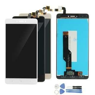 Samsung/oppo/vivo/Redmi/Huawei/Lenovo Lcd replacement/Fix