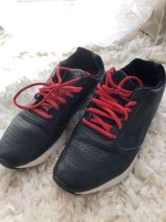 💯 REEBOK WOMEN's Shoes