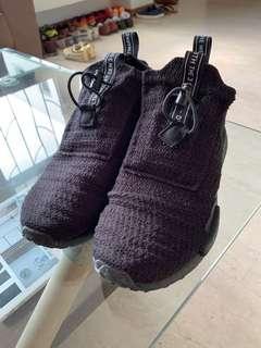 8a7de12875340 Deadstock Adidas NMD CS2 PK Women s EU 36