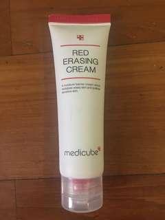 💰💰Medicube Red Erasing Cream