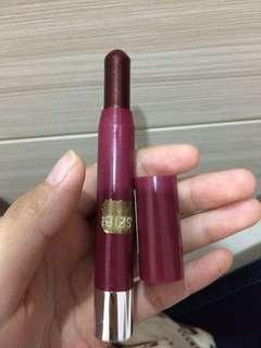 Revlon lipstick no 005 crush beguin
