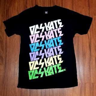 DC Skater T-Shirt