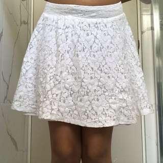 Factorie skirt - L
