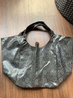 Pre Loved Tote Bag