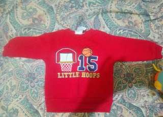 sweater for kids