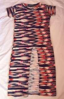 Summer Dresses for ₱120 ONLY!