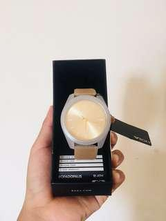 💯 Authentic Popadopalis Roxy Watch
