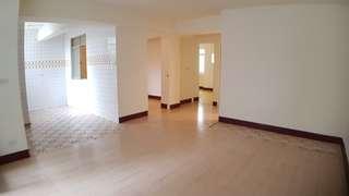 售 鳳山區武慶二路漂亮3房三樓公寓