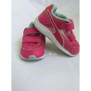 Puma Kinder-fit Sneakers