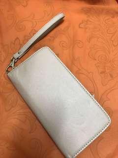 H&M purse / wallet