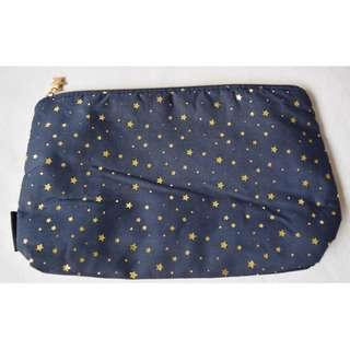 Mustela Star Pouch