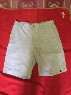 Adidas dri fit short original