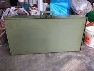 Majong table