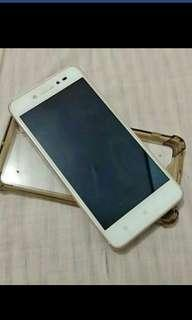 Lenovo S90-A w/ freebies New Shockproof & Tempered Glass