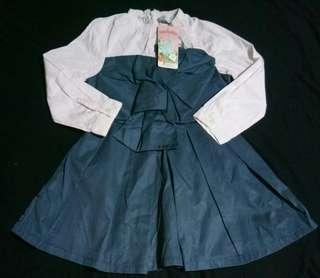 S6 dress