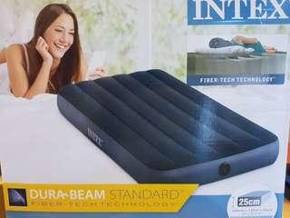 Fibre Tech Airbed (High Quality Product)