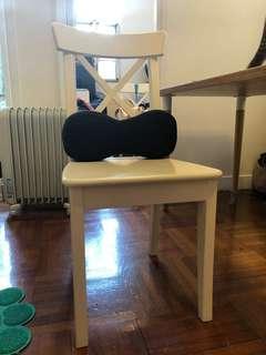 Ikea Dinning Chair