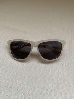 Solar and solar sunglasses