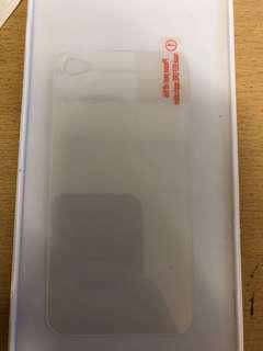 背部玻璃貼 iPhone 4 / iPhone 4s