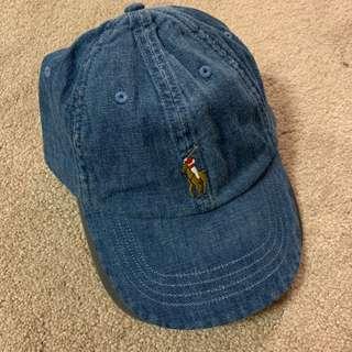 78d1d194590f Pokemon Baseball Cap, Men s Fashion, Accessories, Caps   Hats on ...