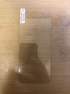 背部玻璃貼 iPhone 6 / iPhone 6s